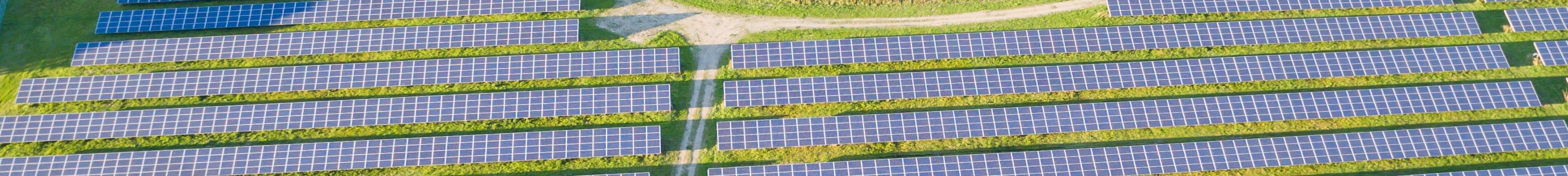 Solar Energy Galetech Energy Services