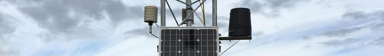 GT Solar Galetech Energy Services