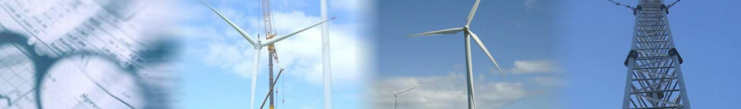 Our Services Galetech Energy Services
