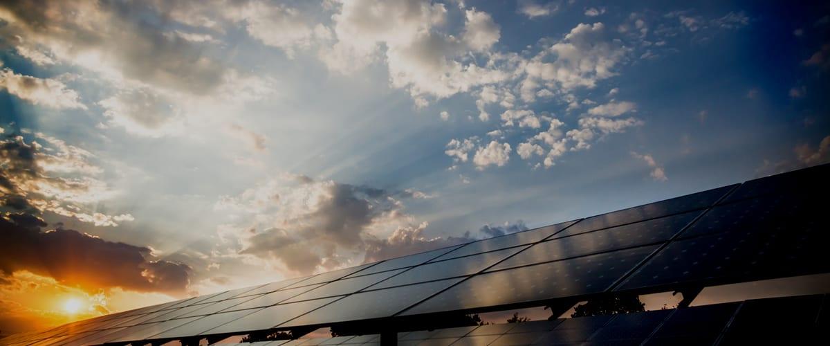 Galetech Energy Services Renewable Energy Consultancy