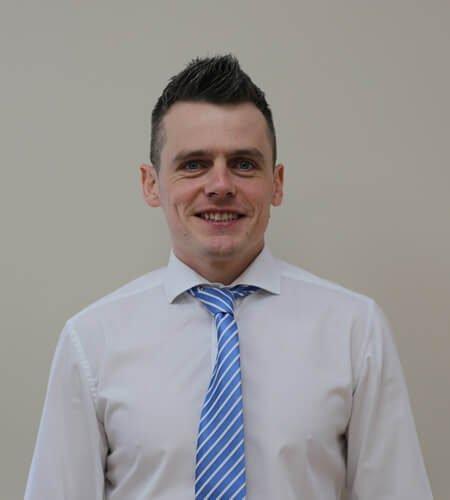 Declan Owens